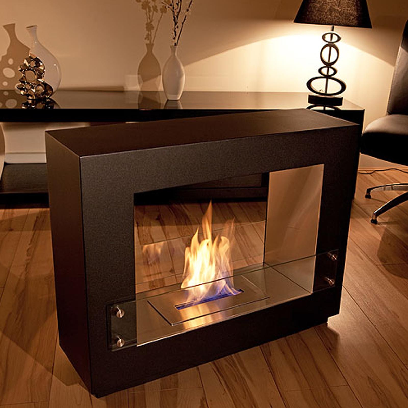 bio ethanol fireplaces fireplace ideas