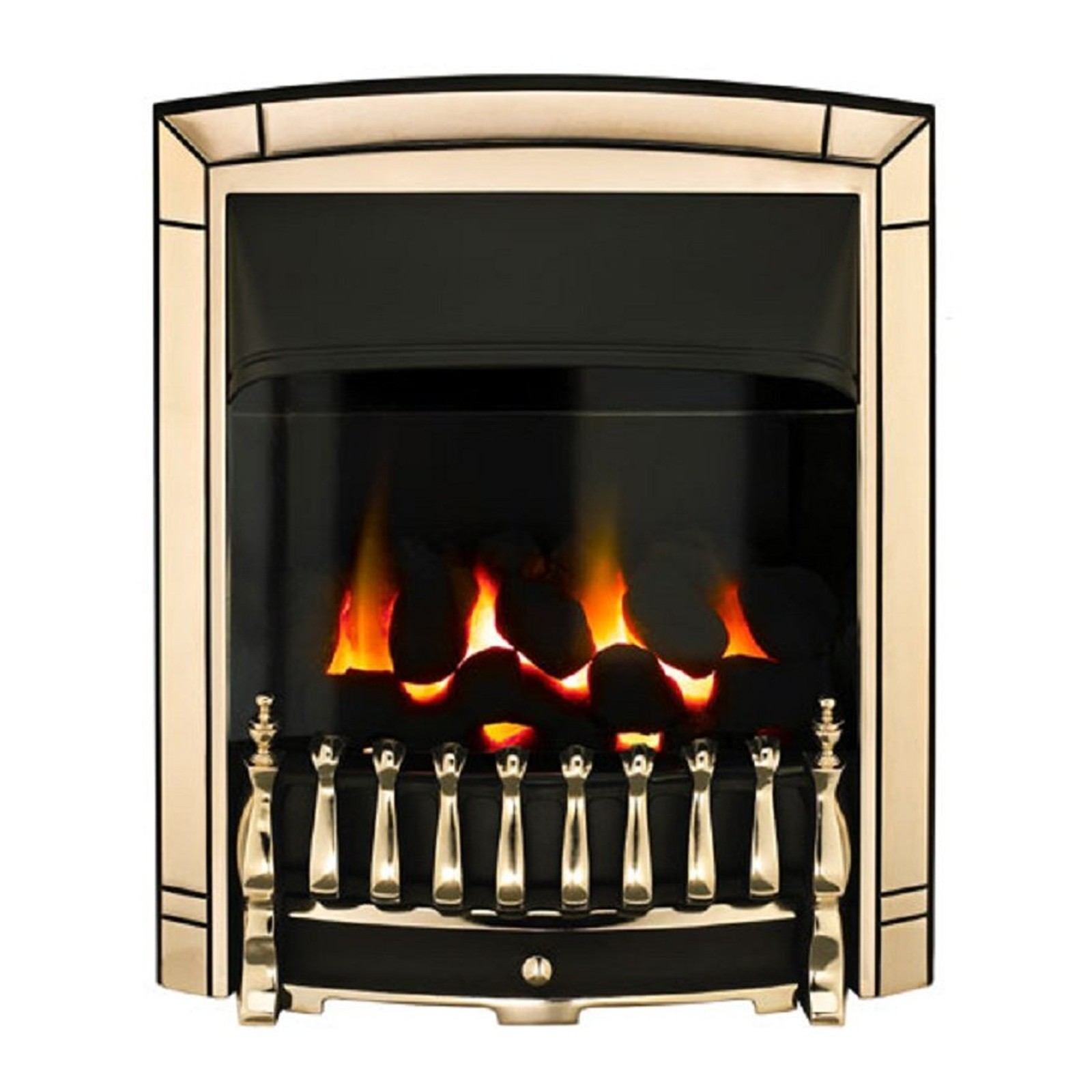 Delightful Valor Dream Balanced Flue Gold Plated Quality