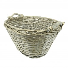 Gallery Knapton Log Basket