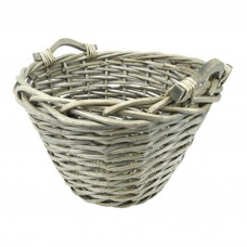 Gallery Rudgewick Log Basket