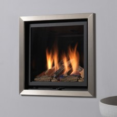 Valor Inspire 500 Hole in the Wall Gas Fire