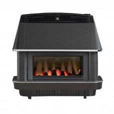 Valor Valentia Balanced Flue Outset Gas Fire