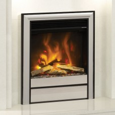 "Elgin & Hall Pryzm Chollerton 16"" Gas Fire"
