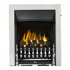 Valor Trueflame Convector Blenheim Fret Full Trim