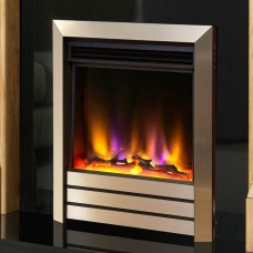 Celsi Electriflame VR Parrilla Electric Fire