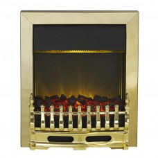 Adam Blenheim Electric Fire