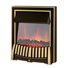 Adam Elan Electric Fire