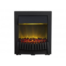 Adam Elan Inset Electric Fire