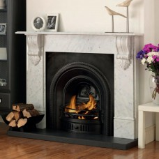 Cast Tec Ardley Fireplace Insert
