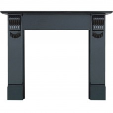 Cast Tec Athena Granite Surround/Mantel