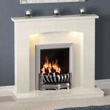 Unbeatable Low Priced Marble Fireplaces Free Express