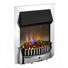 Dimplex Braemar Optiflame 3D Electric Inset Fire