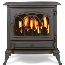 Broseley Canterbury Slimline Electric Stove