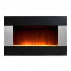 Burley Ashbury Electric Fire