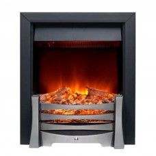 Burley Egleton Electric Fire