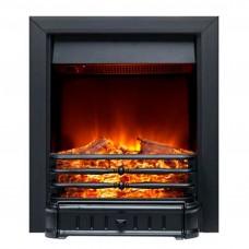 Burley Normanton Electric Fire