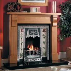 Cast Tec Balmoral Fireplace Insert