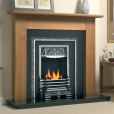 Cast Tec Malvern Fireplace Insert