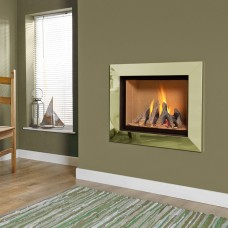 Verine Celena Hole In the Wall Gas Fire