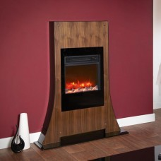 Celsi Electriflame® Paris Suite