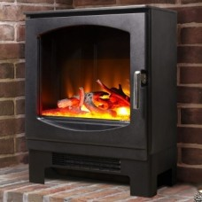 Celsi Electristove VR Luxima Electric Stove