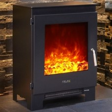 Celsi Electristove XD Metal 1 Electric Stove