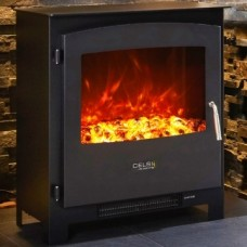 Celsi Electristove XD Metal 2 Electric Stove