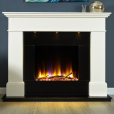 Celsi Ultraflame VR Adour Illumia White