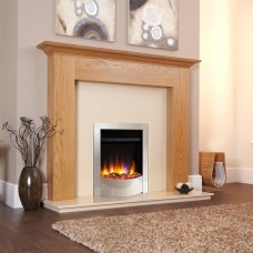 Celsi Ultraflame VR Endura Electric Fire