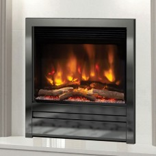 "Elgin & Hall Pryzm Chollerton 22"" Widescreen Electric Fire"