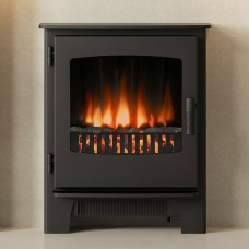 Broseley Desire Inset Electric Stove