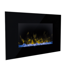 dimplex-artesia-wall-mounted-fire-1