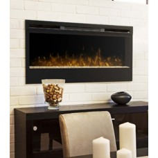 dimplex-belford-electric-fire-1