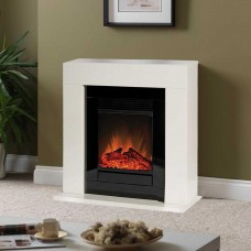 Dimplex Ventosa Optiflame® Electric Suite