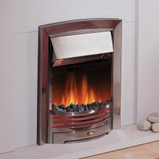 Dimplex Adagio Cast Iron Optiflame® Electric Fire