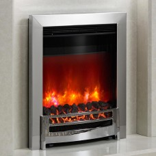 Elgin & Hall Ember Inset Electric Fire