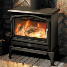Esse 100 Multifuel/Woodburning Stove