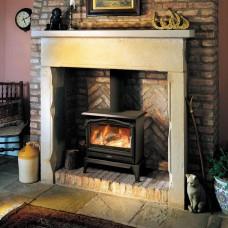 Esse 100 SE Multifuel/Woodburning Stove