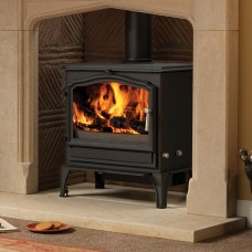 Esse 200 XK Multifuel/Wood Burning Stove