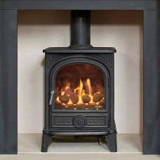 Esse G500 Gas Stove