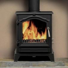 Esse 525 Multifuel/Woodburning Stove