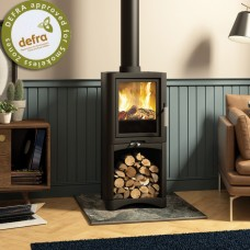 Broseley Evolution 5 LS Woodburning Stove