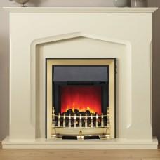 Be Modern Fazer Inset Electric Fire