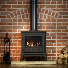 Gallery Firefox 8 Gas Stove