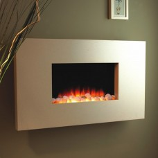 Hole In The Wall Electric Fires Top Quality Free Delivery