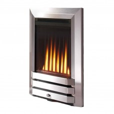 Flavel Atlanta Balanced Flue