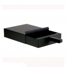 Gallery Black Ash Box & Shovel