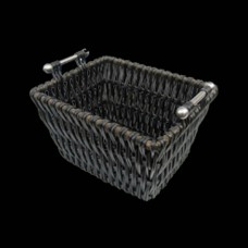 Gallery Edgecott Log Basket