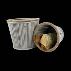 Gallery Flaxley Log Basket