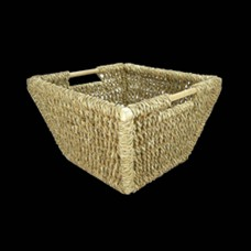 Gallery Haxby Log Basket